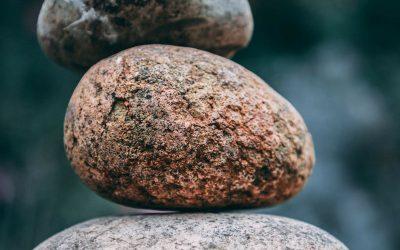 Motivation, Inspiration, Stillness, and Motion