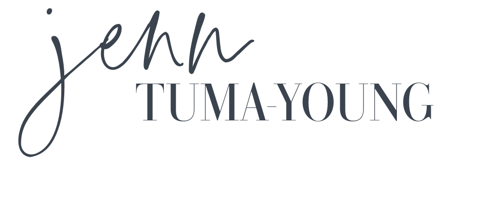 Jenn Tuma-Young